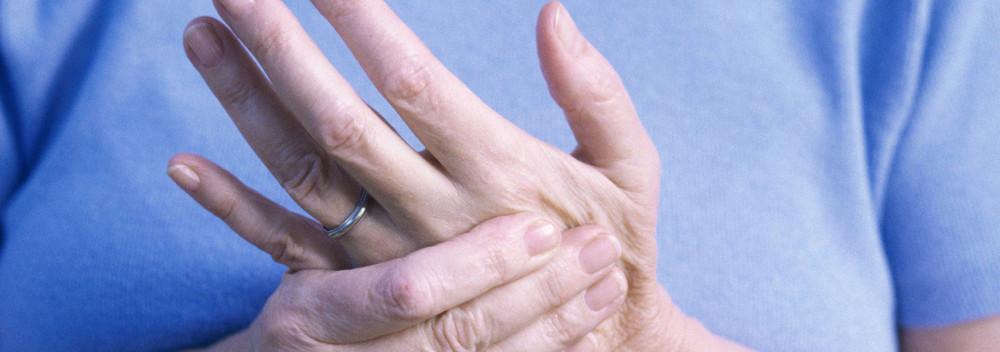 Если немеют пальцы на руках: причины, лечение и профилактика   Москва